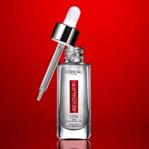 L'Oréal Revitalift Derm Intensives Hyaluronic Acid